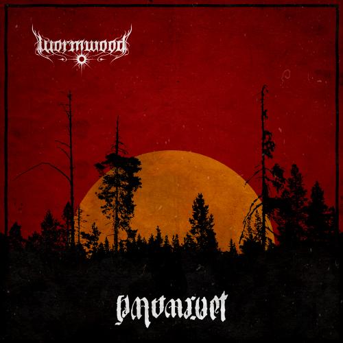 Wormwood – Nattarvet