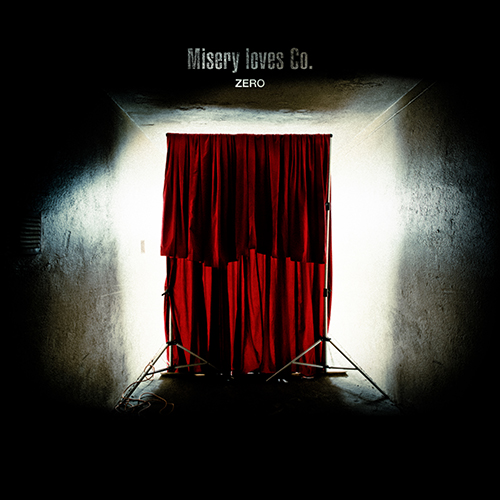 Misery Loves Co. – Zero