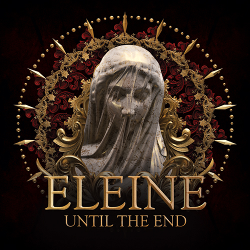 Eleine – Until The End