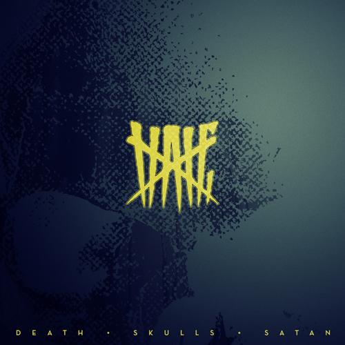 Nale – Death. Skulls. Satan.