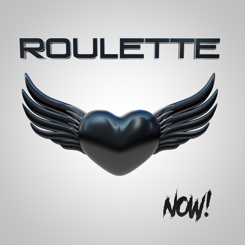 Roulette – Now!