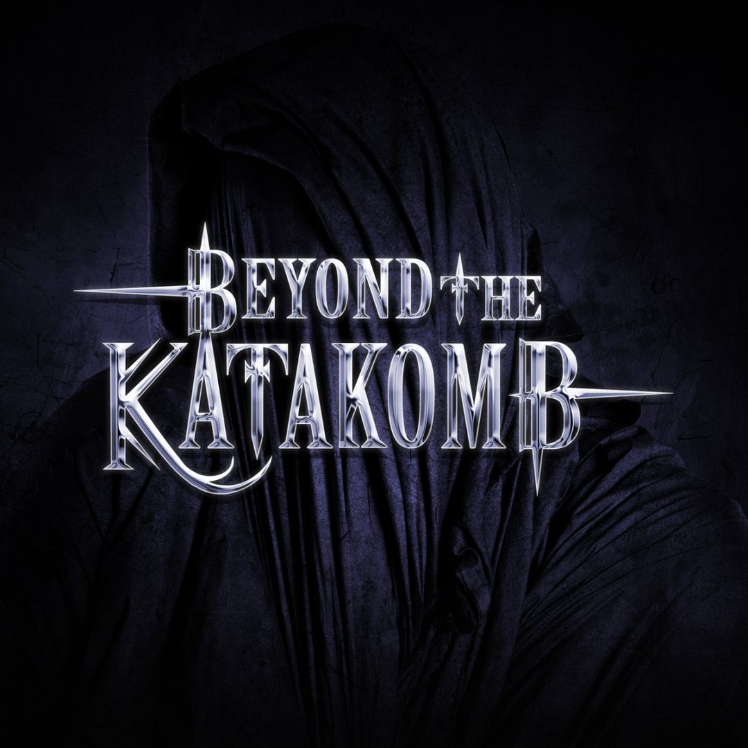 Beyond the Katakomb – Beyond the Katakomb