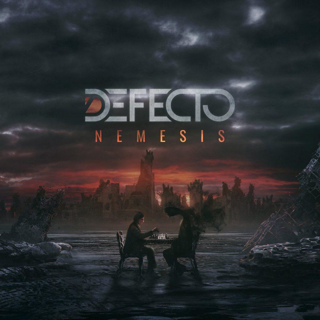 Defecto – Nemesis