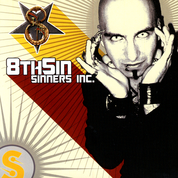 8th Sin – Sinners INC