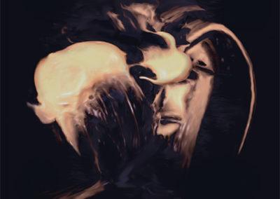 Bombs of Hades – Phantom Bell