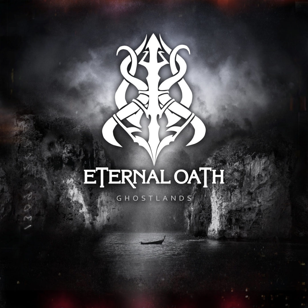 Eternal Oath – Ghostlands
