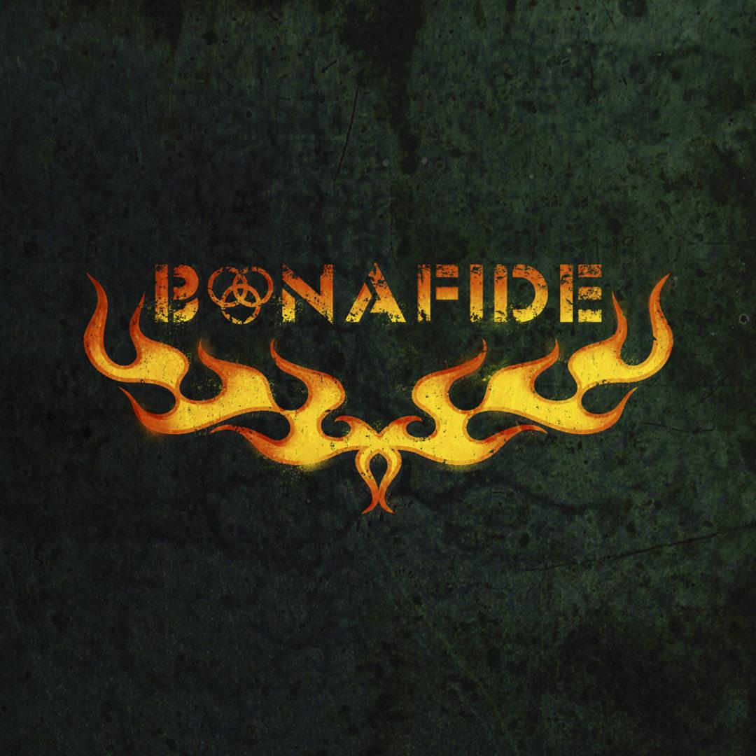 Bonafide – Bonafide
