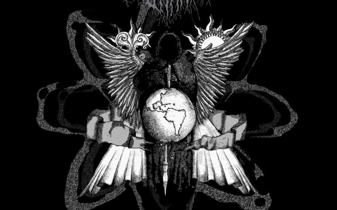 Rutthna – Doomsdaylight