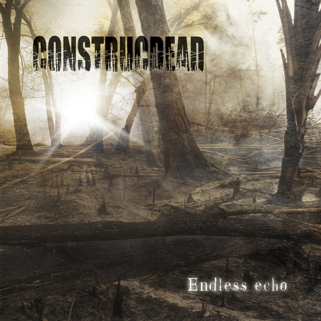 Construcdead – Endless Echo