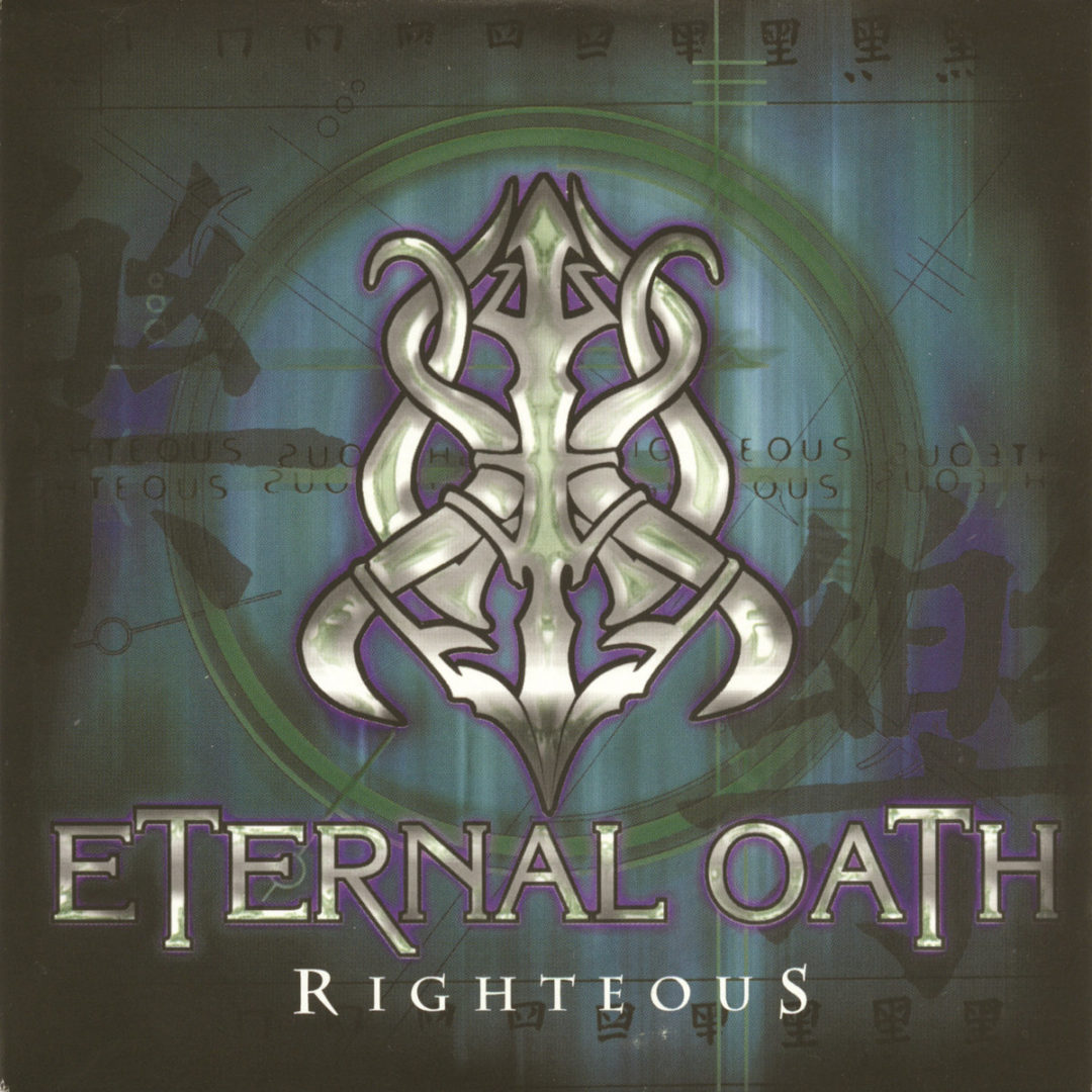 Eternal Oath – Righteous
