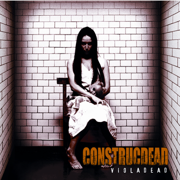 Construcdead – Violaded