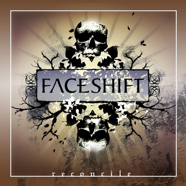 Faceshift – Reconcile